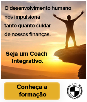 texto alternativo da imagem
