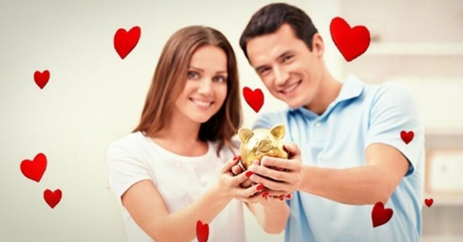 chamadas-financas-do-casal-especial-para-o-dia-dos-namorados-1402500982253_956x500.jpg