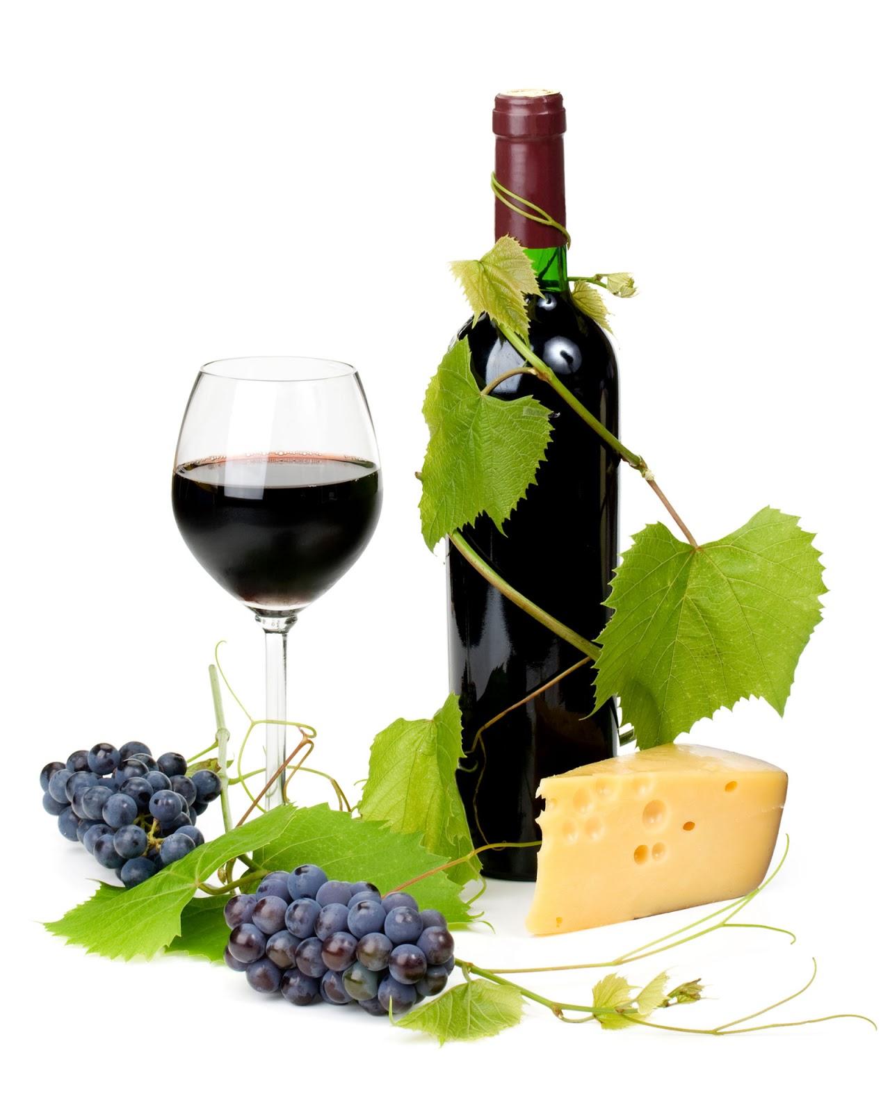 vinho-queijo.jpg